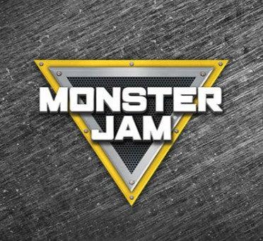 monsterjam_2017_thumb.jpg