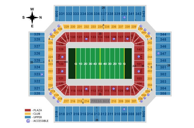 seating_alamobowl.jpg